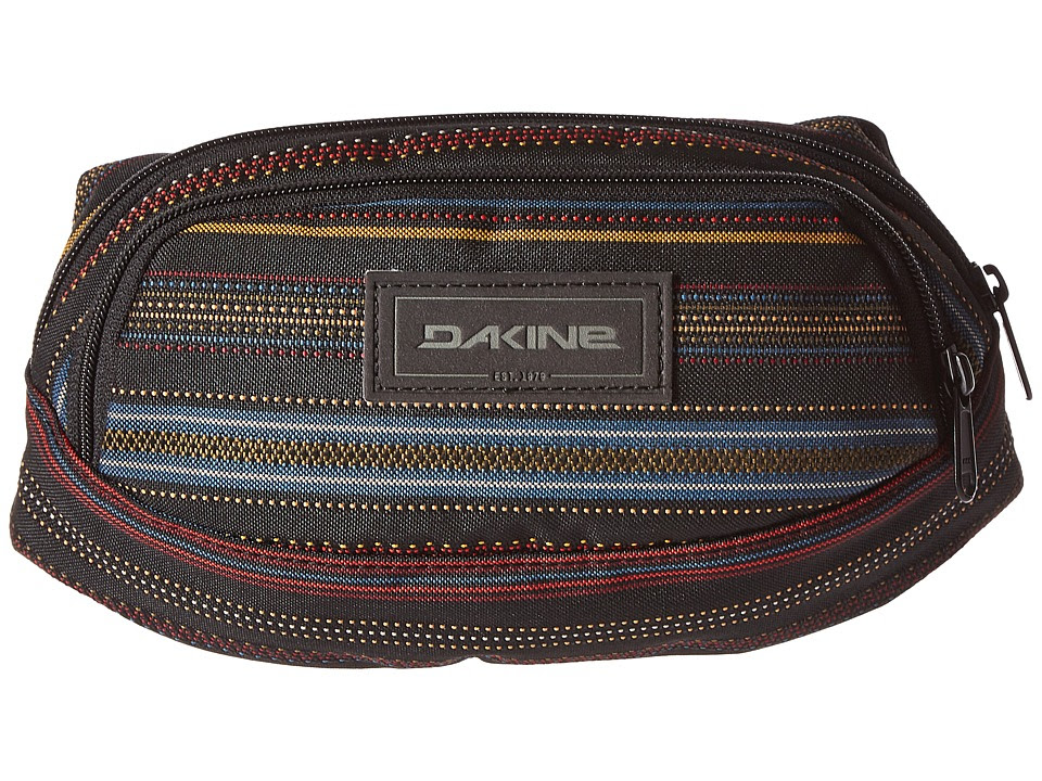 Dakine - Womens Hip Pack (Nevada) Bags