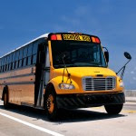 school_bus_0_1403790477