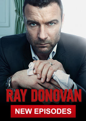 Ray Donovan - Season 3