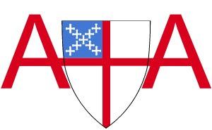 Basic Across the Aisle logo