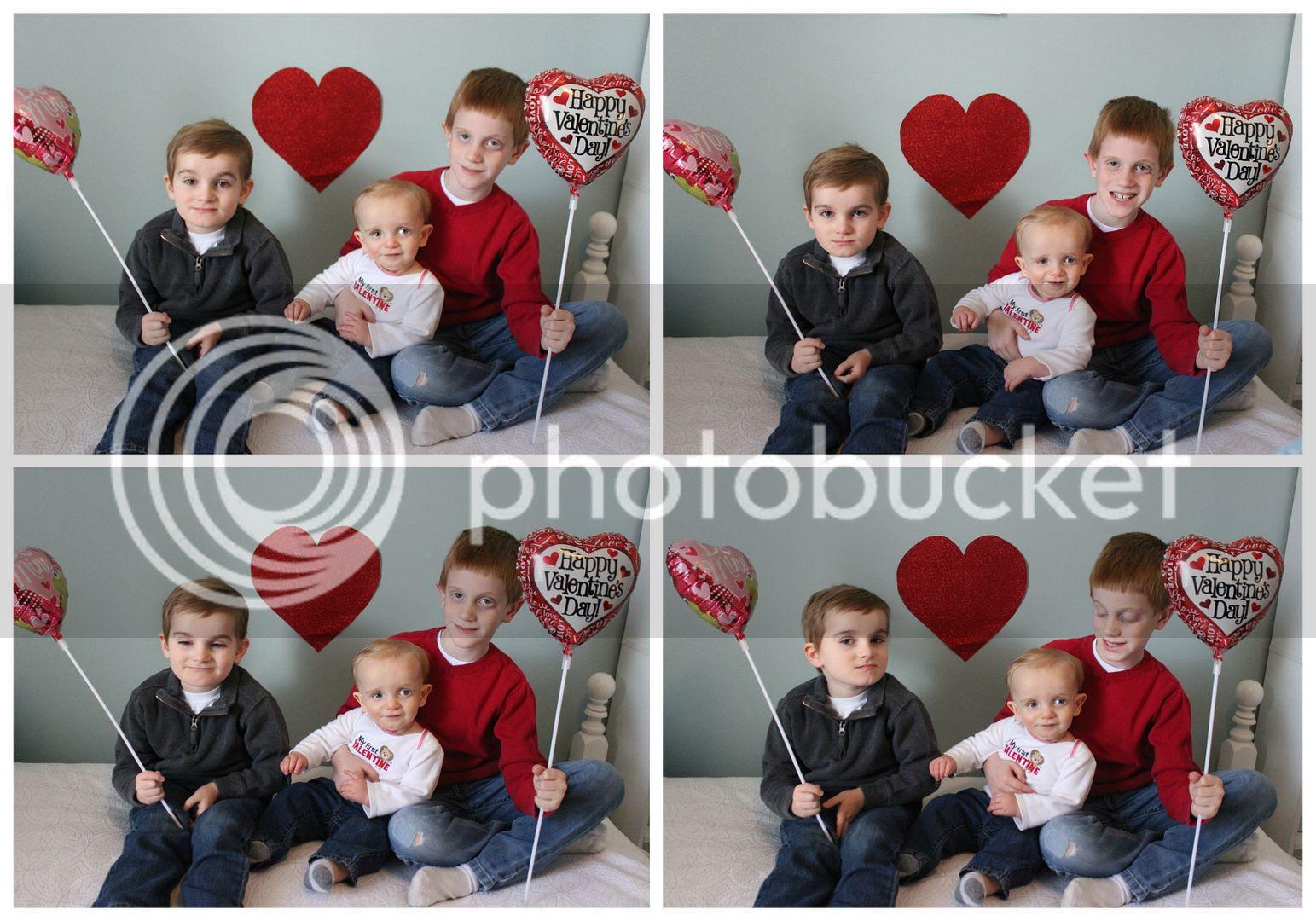 photo Valentine.Collage4_zpsvlrgnisf.jpg