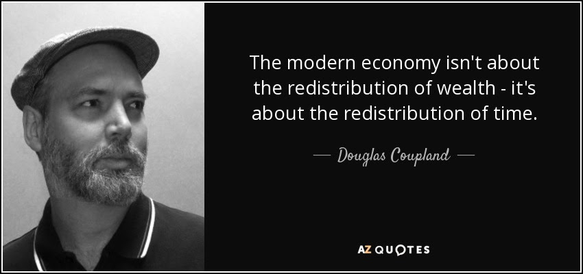 TOP 25 REDISTRIBUTION OF WEALTH QUOTES | A-Z Quotes