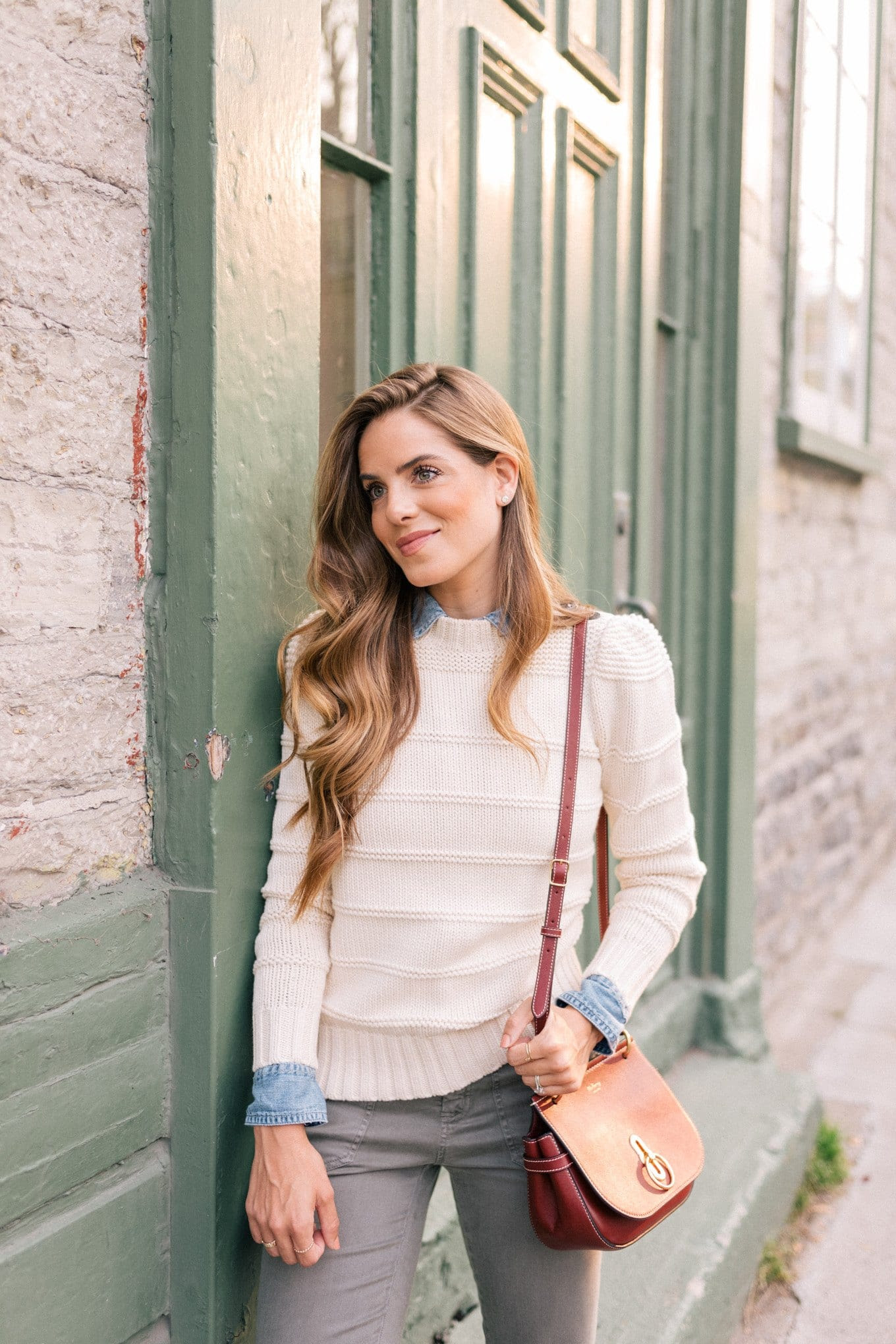 women road trip outfits 20 ideas how to dress for road trip