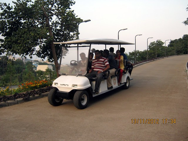 Property Buyers in the Cart - Visit SKYi Songbirds at Bhugaon, on Paud Road, Pune 411042
