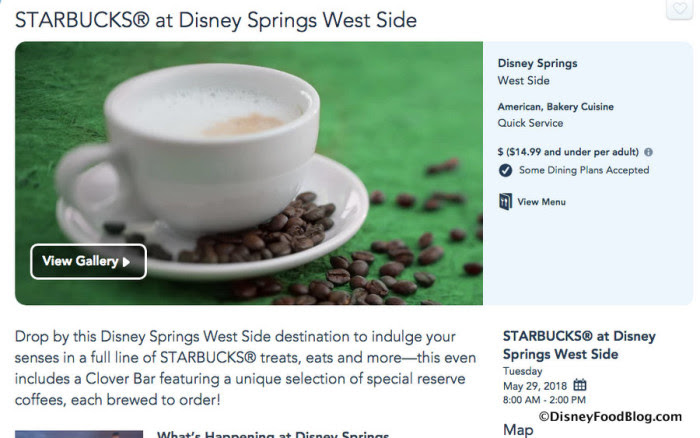 west side starbucks screenshot-001