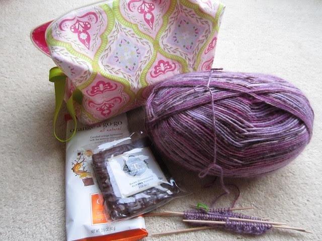 Knitting for sanity 002
