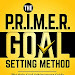 Download: The P.R.I.M.E.R. Goal Setting Method: The Only Goal Achievement Guide You'll Ever Need! by Damon Zahariades PDF