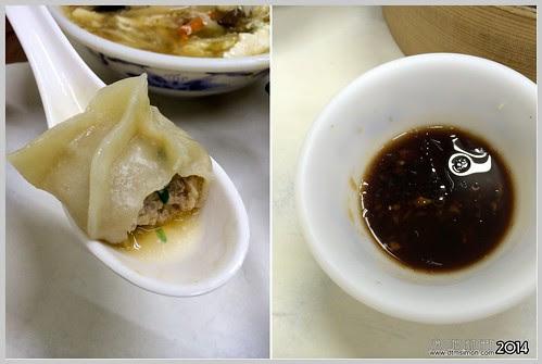 李氏蒸餃專家04