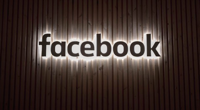 Step By Step Guide to Help You Setup An Effective Facebook Ads