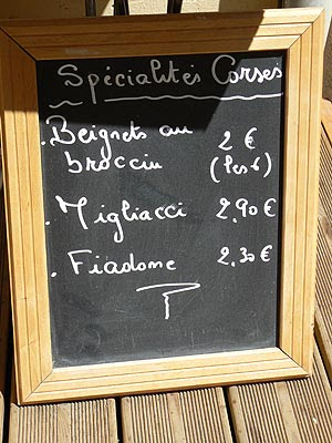 spécialités corses marché IR.jpg