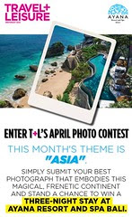 t+l-southeast-asia-photo-contest.jpg
