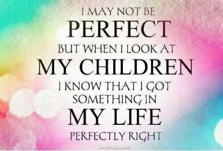 Quotes About Proud Single Mothers 20 Quotes