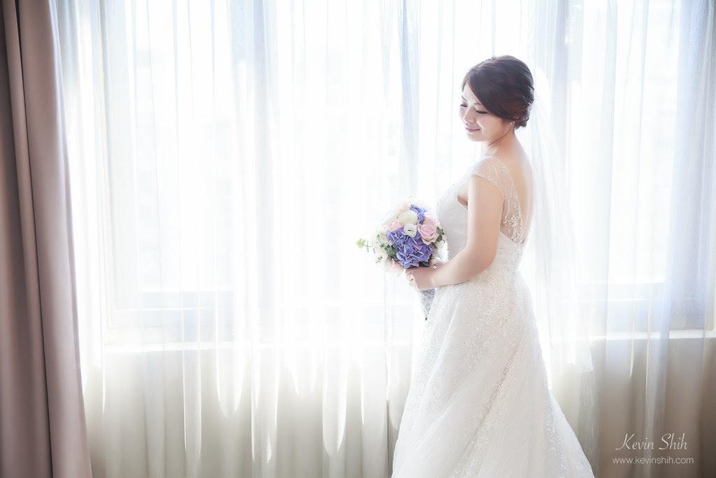新竹福華迎娶婚禮紀錄-017