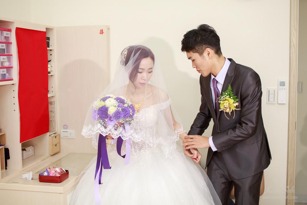 台中林酒店婚攝-07