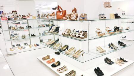 松菱 春靴,春パンプス,新作 婦人靴,津松菱