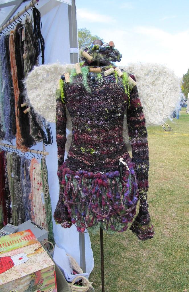 Taos wool festival 017