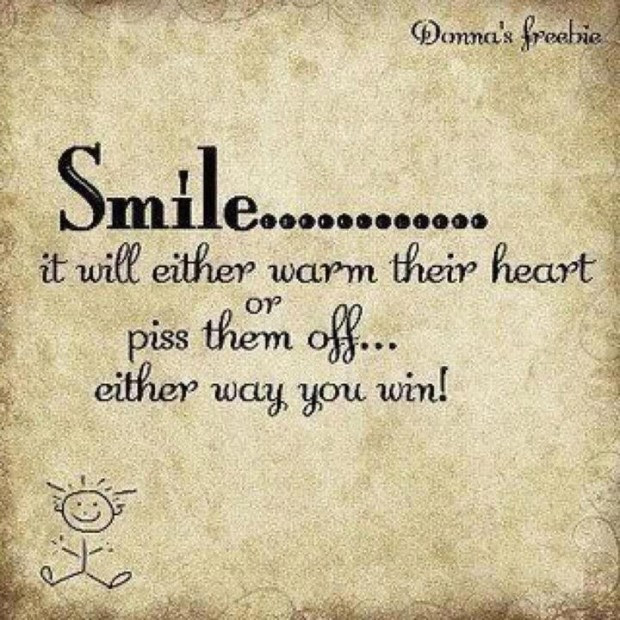Heart Touching Heart Touching Quotes About Friendship For Facebook