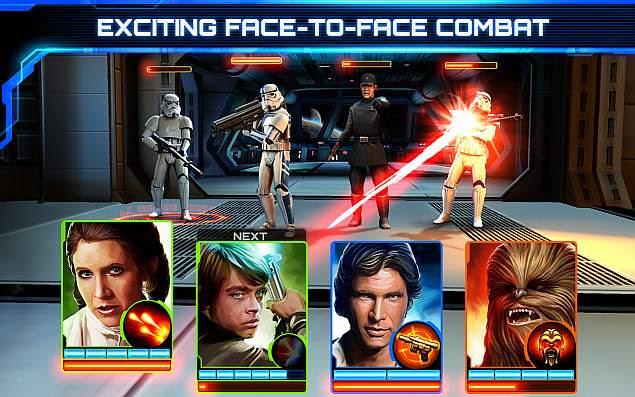 star_wars_team_assault_android_ios_windows_phone.jpg