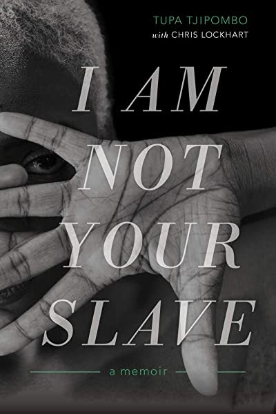 Ill never be your slave - DrunkAllDay (Demo) - YouTube