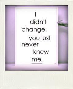 Mylen Dumas X13mhylzdumas People Change Quotes