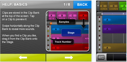 Computer Music: Make Music Now, Volume 3 for iPhone, iPod touch, and iPad on the iTunes App Store