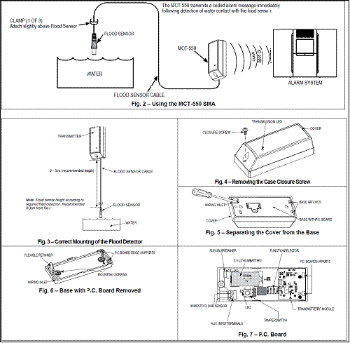 30 Comcast Wiring Diagram