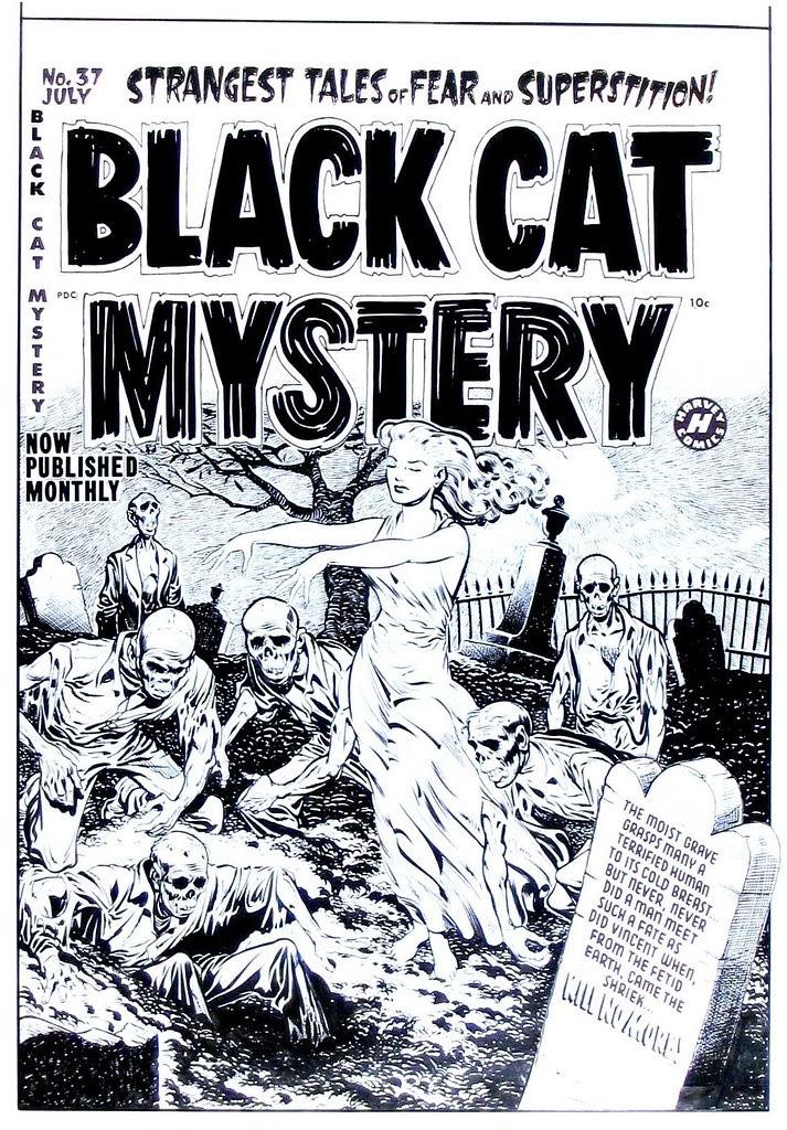 blackcat37_cov_kremer.jpg