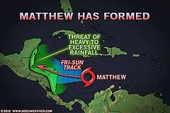 23 Matthew