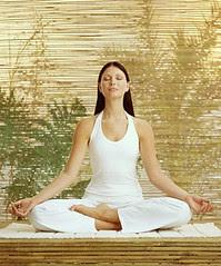 quytac yoga