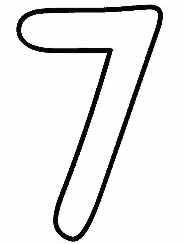 Numero 9 Da Colorare Auto Electrical Wiring Diagram