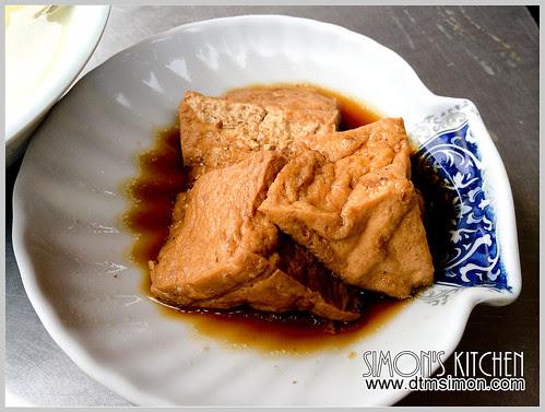 阿彬爌肉飯04