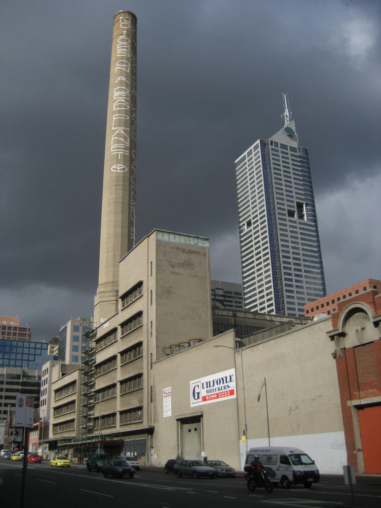 http://upload.wikimedia.org/wikipedia/commons/3/33/Spencer-street-power-station-melbourne.jpg
