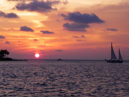 6.21.2009 Key West, Florida (67)