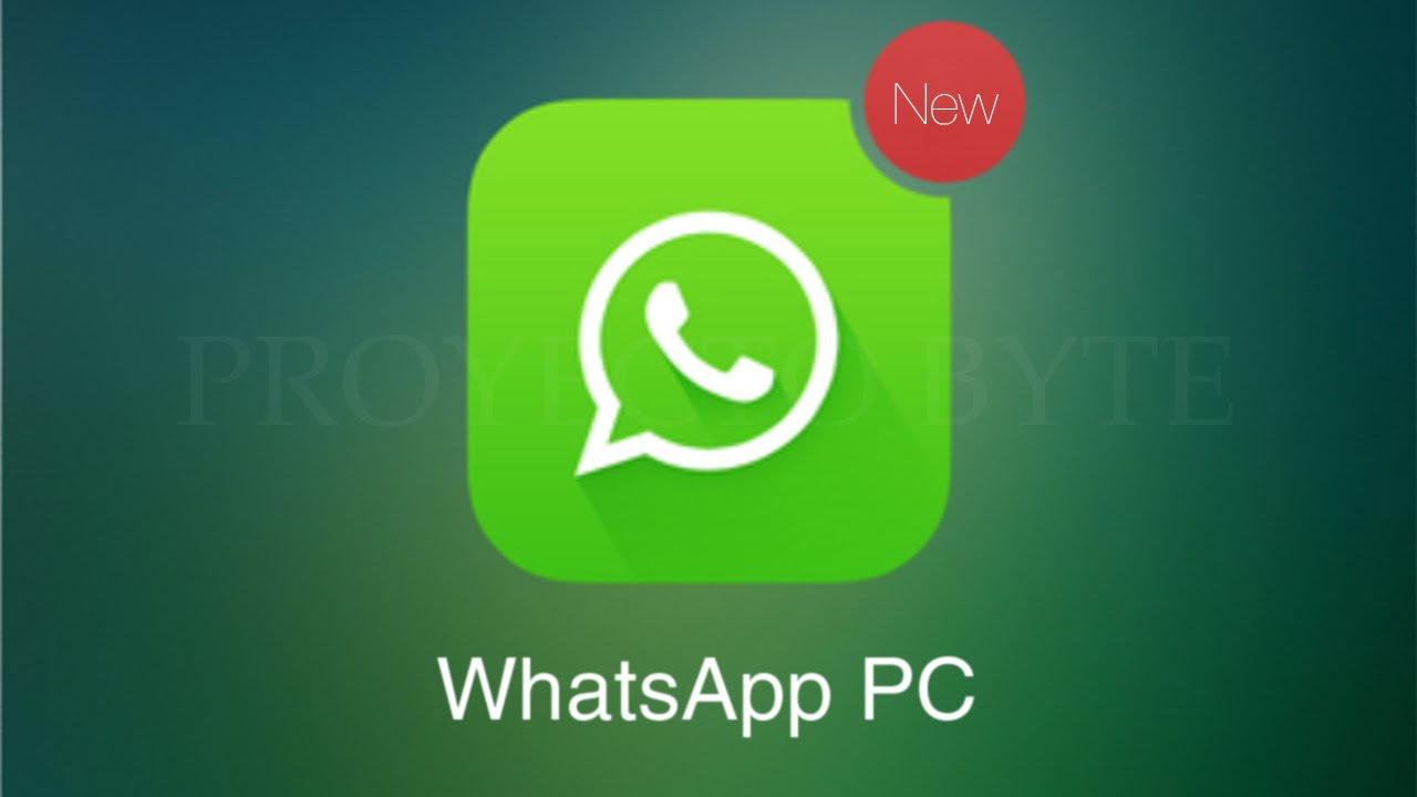 download whatsapp apk for pc windows 7