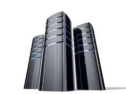 List of Popular Website Hosting Websites