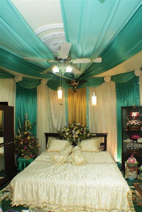 50 best wedding room decoration images on Pinterest