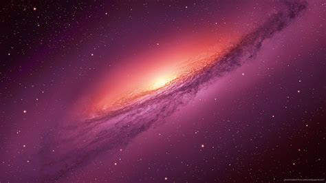 Apple Galaxy Beautiful Wallpapers 1333   HD Wallpapers Site