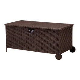 Products Indoor Storage Benches Furniture