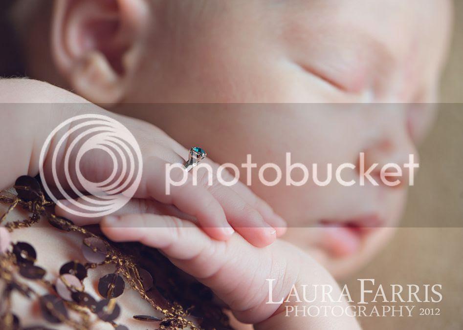 boise nampa meridian caldwell kuna star eagle idaho newborn baby photography