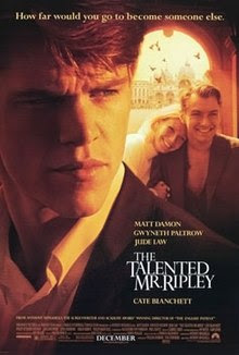 Talented mr ripley.jpg
