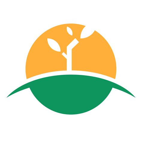 landscaping logos inspiration design  logo maker
