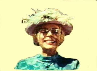 tante pastellia Here Comes Pippi Longstocking Pinterest