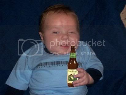 Evan Sez: I'm Teh Drunk!