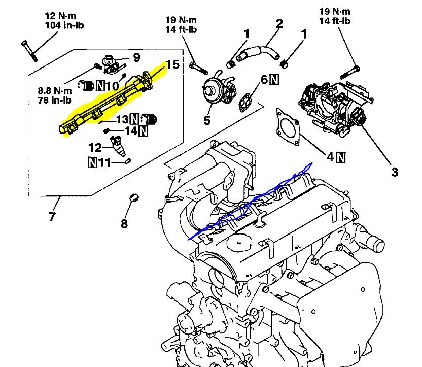 1999 Mitsubishi Galant Engine Diagram Wiring Diagram Week Note Week Note Agriturismoduemadonne It