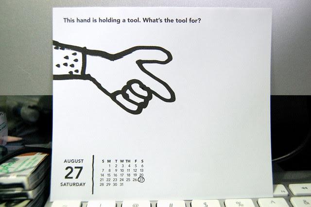2011 08 27