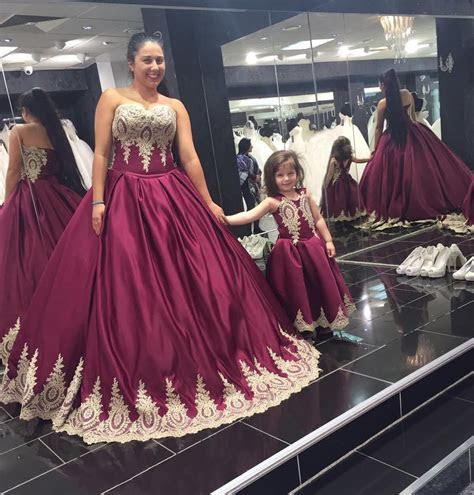 Wedding Dresses, New Arrival Prom Dress,Modest Prom Dress