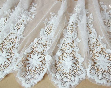 Lace Fabric by the Yard  Other dresses dressesss