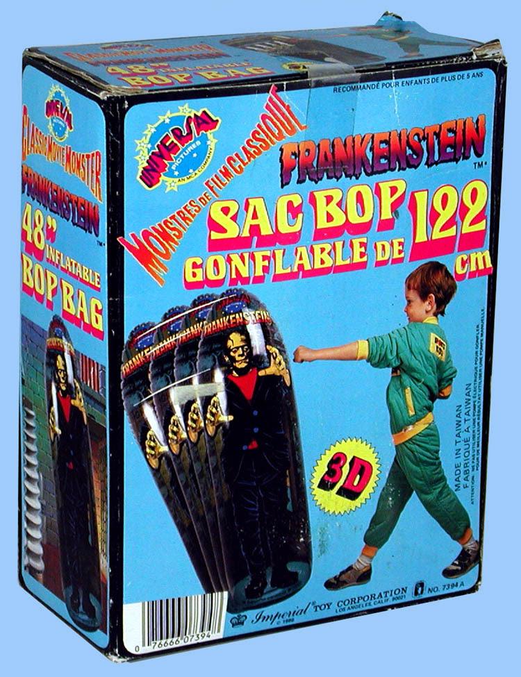 Frankenstein_BopBag.jpg