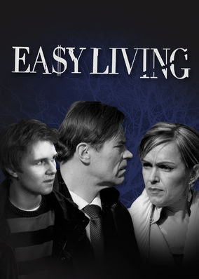 Easy Living - Season 1