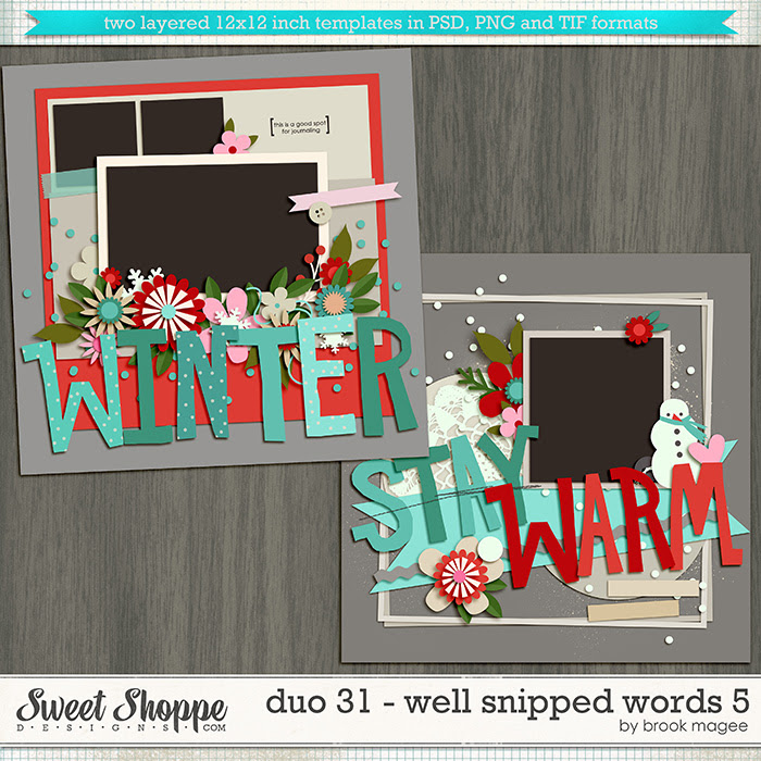 http://www.sweetshoppedesigns.com/sweetshoppe/product.php?productid=32600&cat=787&page=1